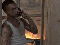 Maroon 5 - Payphone (Explicit) ft. Wiz Khalifa