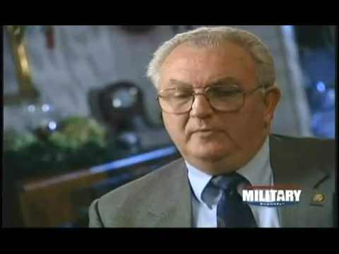 C.I.A.'s Greatest Secrets - Documentary