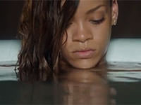 Rihanna - Stay ft. Mikky Ekko