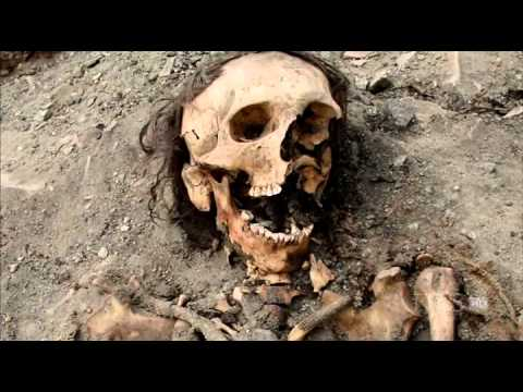 The Great Inca Rebellion (Documentaries Full Length)
