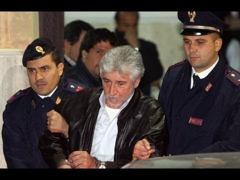Italian Mafia - Full Documentary