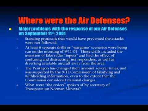 9 11 Documentaries   Videos   9 11 Coincidence Theory