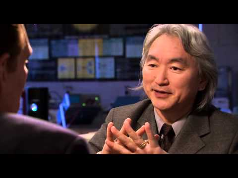 Greatest Discoveries in Physics - Documentary