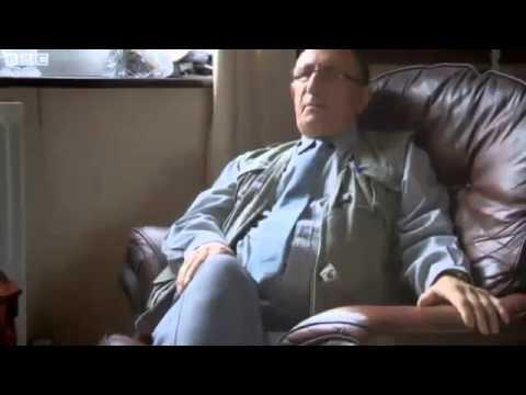 BBC Parking Mad  Full movie documentary 2013